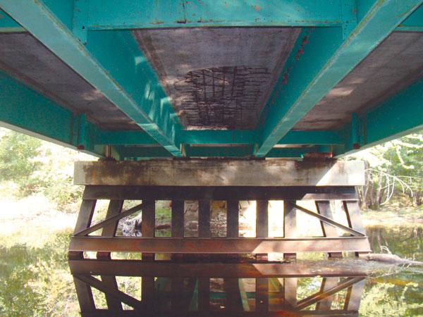 P1-52h-red-iron-bridge-4