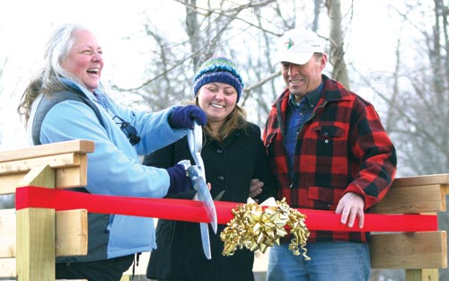 P1-52-bridge-ribbon-cutting