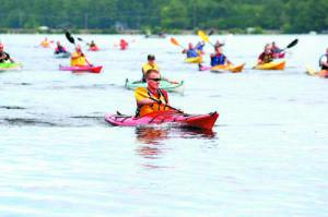 SP 72 gac kayak3