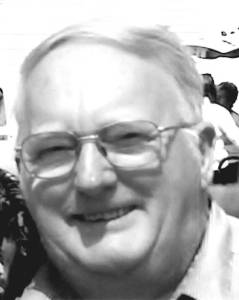 Leonard Kiesman