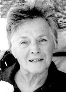 Martha Hennigar