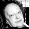 Marie J. Bissonnette
