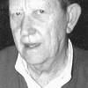 Burton E. Mabry