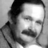 Raymond Cushing Jr.