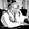 Elise R. Goldman