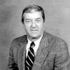 George Hutchins