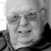 George McPhail