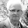 Dr. Russell Abbott