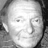 Paul A. Gallinari