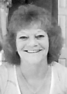 Joanne Rich-Masotta