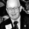 Glenn Moore