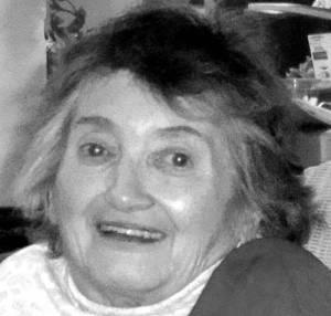 Cecilia Berwick