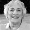 Lillian Hamaty