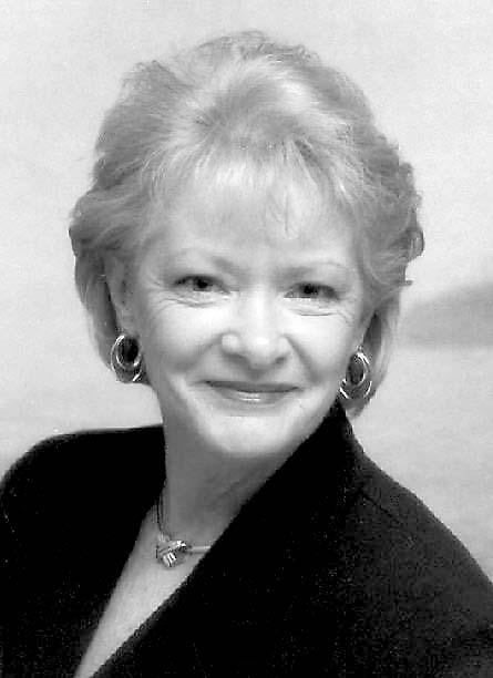 Mary J. Connolly