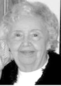 Virginia R. Neal Gordon