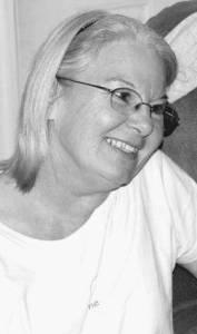 Rhonda Cossar