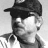 Robert Murphy Jr.
