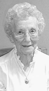 Elizabeth A. Maxfield