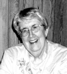 Betsey A. Ross