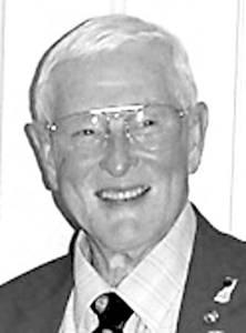 Bradford Brooks