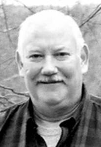 David A. Watkins