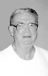 Montville E. Peck Jr.
