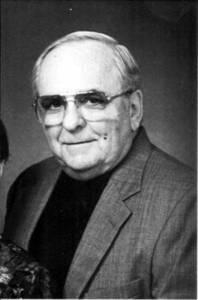Rene P. Drouin