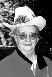 Anna L. Elliott
