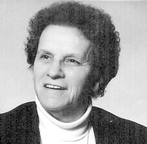 Ethel R. (Brady) Phillips