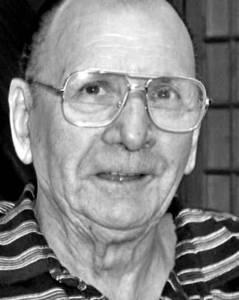 H. Walter Fox Jr.