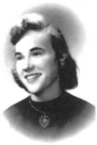 Janet Hyler