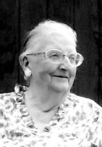Natalie H. Parsons