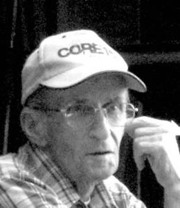 Carroll L. Morton
