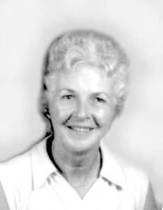 Esther Pratt