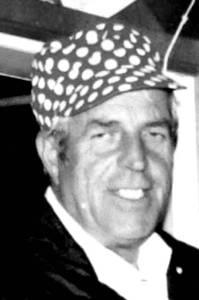 Frank Gerrish