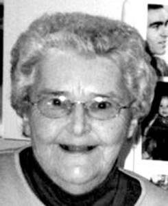 Patricia H. Zimont