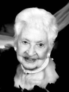 Phyllis M. Smith