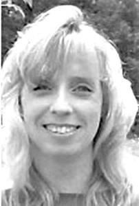 Rebecca Puckett