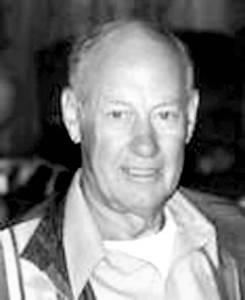 Robert B. Allan