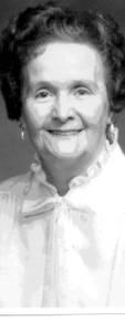 Shirley L. Parkman