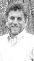 Paul W. Stanton