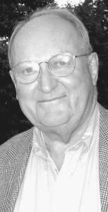 Paul A. Wescott
