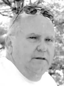 Robert P. Herrie Sr.