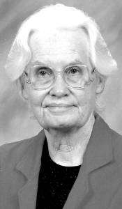 Barbara H. Coffin