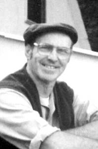 Jean Bolduc