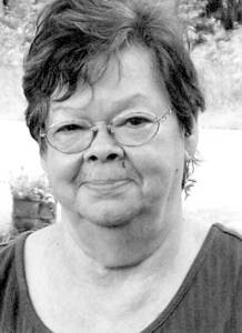 Betty Jean E. Millett