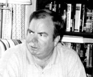 Dana P. Stewart