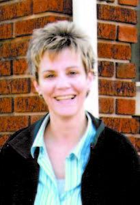 Amanda Keaten Wine