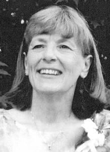 Brenda C. McAllister