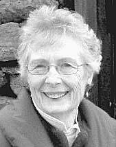 Constance Joan Semple Sparks